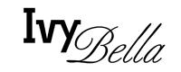 Grote maten dameskleding Ivy Bella
