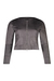 leather/Grey