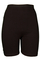 Boxer comfort Beeren Bodywear
