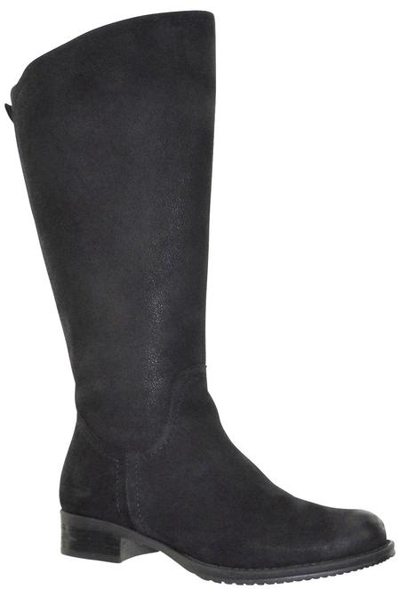 Laars JJ Footwear Niada 2-3XW