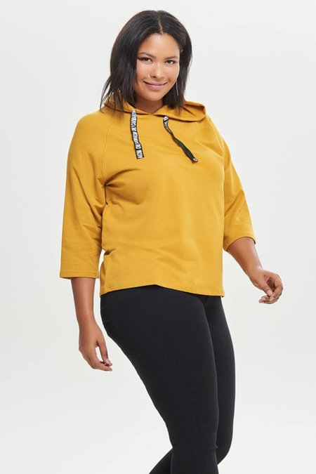 Trui Only Carmakoma WILLOW sweater