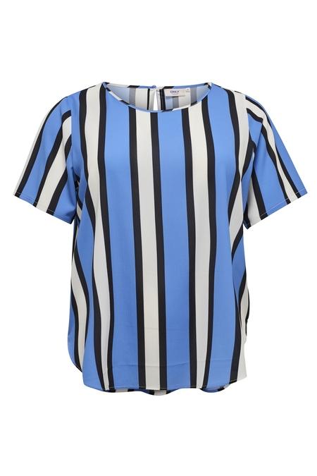 Shirt Only Carmakoma CARLUX CECILIA