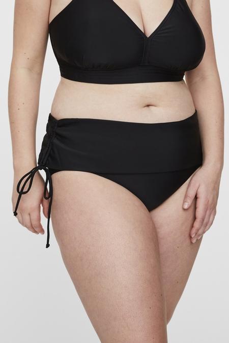 Bikini broek MAJA Junarose