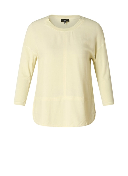 Shirt Hanne-May Yesta 76 cm