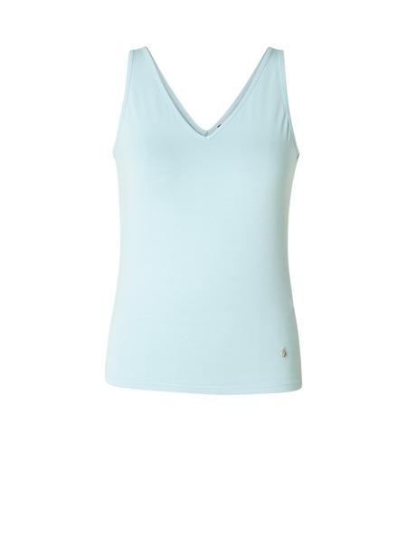 Yesta shirt Yippie Essential 74 cm