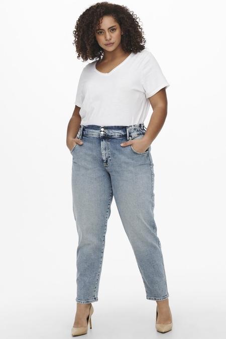 ONLY Carmakoma jeans CARLU