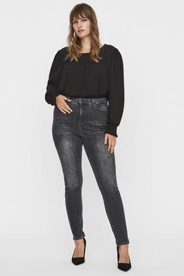 Jeans LORA VERO MODA curve