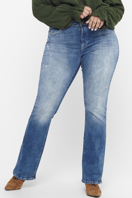 Jeans BAROLL ONLY C bootcut