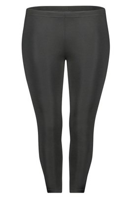 Legging soft  touch Ophilia