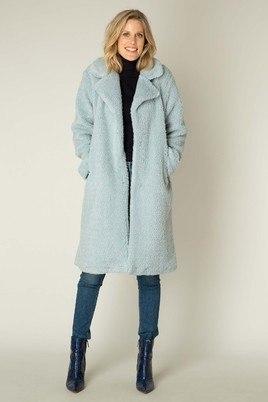 Yest jas Winter Outerwear 105 cm