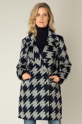 Yest jas Winter Outerwear 90 cm