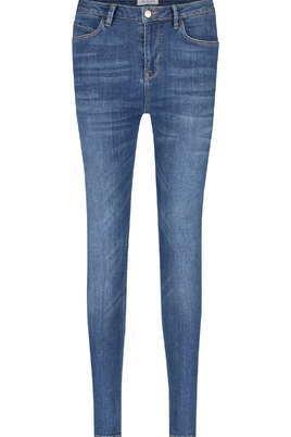 BF Jeans Jane Skinny stretch blue de