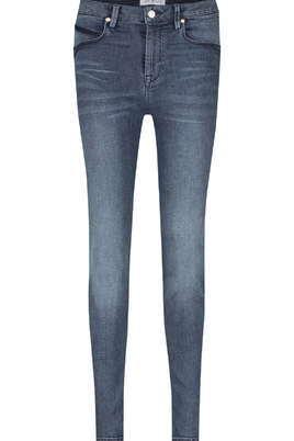 BF Jeans Emma Slim Fit licht verwass