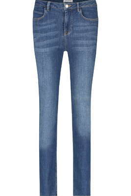 BF Jeans Coco Regular Fit stretch bl