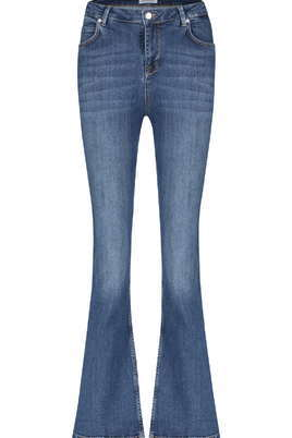 BF Jeans Naomi Flared Jeans stretch