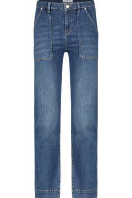 BF Jeans Marlene Worker Jeans stretc