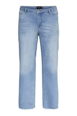 Jeans CHARLOTTE VERO MODA curve