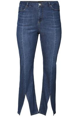 VERO MODA curve flared jeans VMRILEY