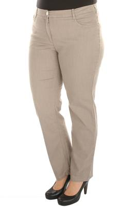 Broek Stark F-Selma coloured denim