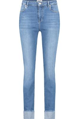 BF Jeans Coco regular fit folded