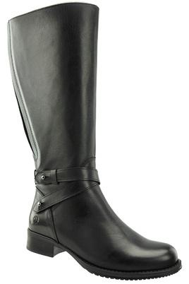 Laars JJ Footwear XXL Buxton K Leest
