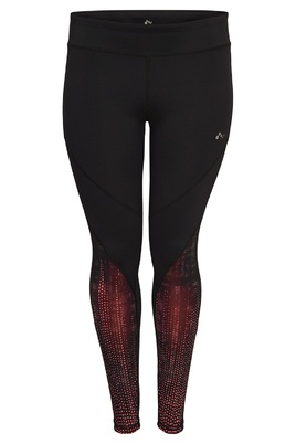 Sportlegging Only Play SAYER shapeup
