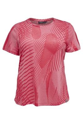 Shirt Only Play FELICITY REGULAR