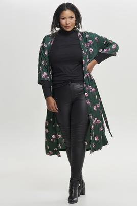 Vest Only Carmakoma BEATRICE kimono