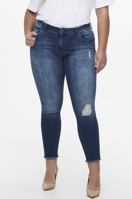 Jeans WILLY skinny ONLY Carmakoma