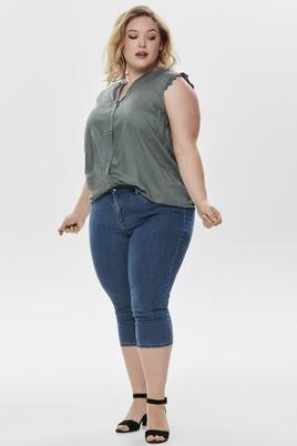 Jeans THUNDER ONLY Carmakoma