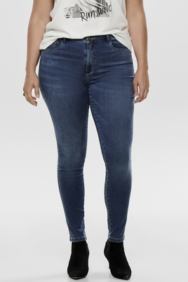 Jeans AUGUSTA ONLY Carmakoma
