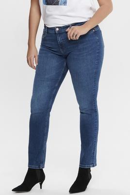 Jeans VEVA LIFE ONLY Carmakoma