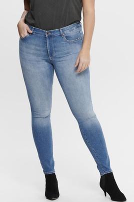 Jeans MAYA ONLY Carmakoma