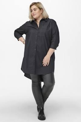 ONLY Carmakoma blouse CARLANE