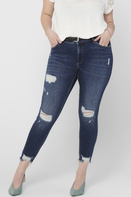 ONLY Carmakoma jeans CARWILLY