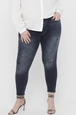 ONLY Carmakoma jeans CARWILLY REG