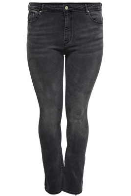 ONLY Carmakoma jeans CARLAOLA