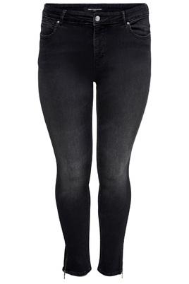 ONLY Carmakoma jeans CARKARLA