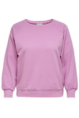ONLY Carmakoma sweater CARNATALI