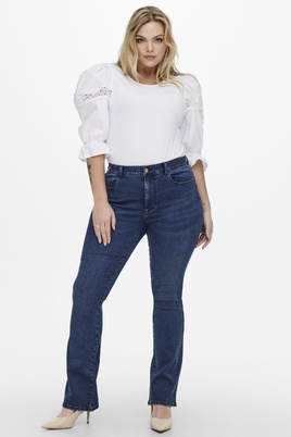 ONLY C jeans CARAUGUSTA