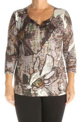 Shirt LOTTE Ophilia