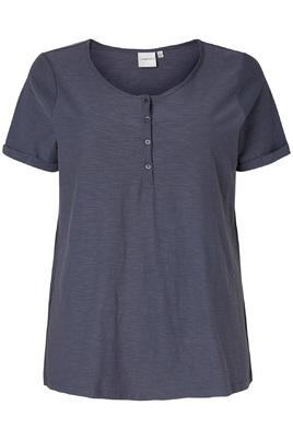 Shirt Maximar Junarose