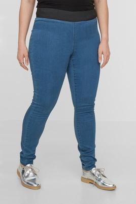 Jeans SIMONE Junarose elastiek taill
