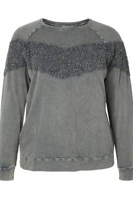 Sweater ROSMARI Junarose