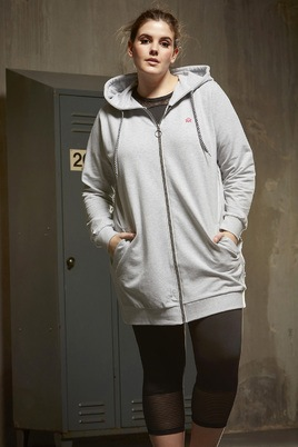 Vest RENOIR Zhenzi jogging lang