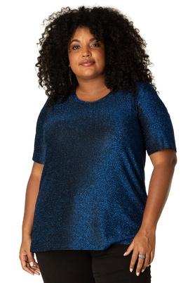 Shirt Fenny BY BELLA 75CM