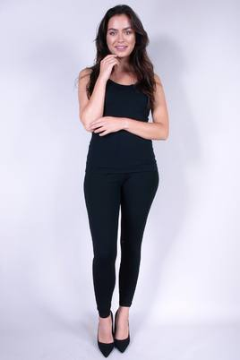 Legging Rimini basic bodyfit