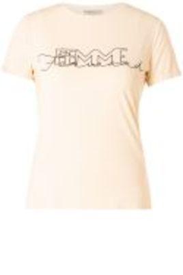 Shirt Rosita IVY BELLA 72CM