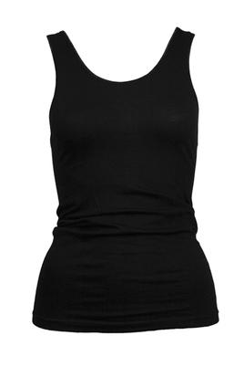 Hemd comfort Beeren Bodywear