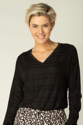 Shirt Zuze IVY BEAU